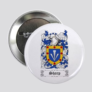 Sharp [English] Button